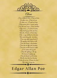 jack prelutsky thanksgiving poems a4 size parchment poster classic poem edgar allan poe alone