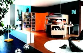 Teen Boy Bedroom by Home Design The Comfort Bedroom With Boys Ideas Furniture Within