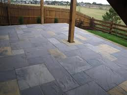Patio Paver Ideas by Patio 50 Rubber Patio Pavers Patio Stones Pavers Fulton 24 In