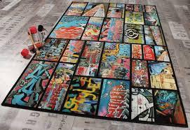 tapis pour chambre ado tapis chambre ado fille galerie et tapis chambre ado but londres