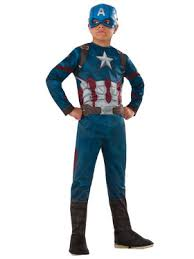 captain america costumes group u0026 couples costumes