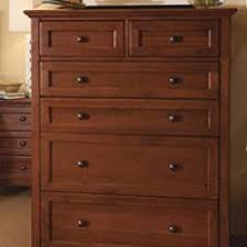 bedroom saah furniture