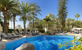 h10 big sur boutique hotel hotel in los cristianos h10 hotels