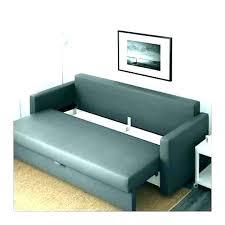 lit canape 1 personne canape convertible 1 personne canape lit 1 personne fauteuil