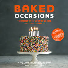 Home Interiors Candles Baked Apple Pie Win A Copy Of U0027baked Occasions U0027 Serious Eats