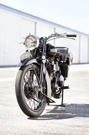rolls royce motorcycle 192 best brough superior images on pinterest motorcycles