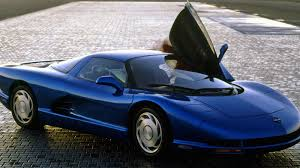 corvette mid engine the mid engine corvette probably won t get a manual gearbox report