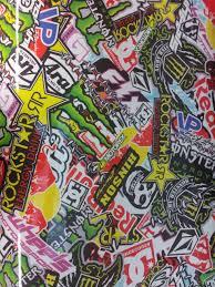 hoonigan sticker bomb bomb stiker free sticker wrap 1306x980 688936 bomb stiker