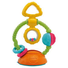 High Chair Toy Buy Chicco Touch Spin Highchair Toy From Our Toys For 6 12 Months