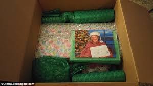 xbox one s target black friday reddit reddit user aerrix discovered bill gates was her secret santa in