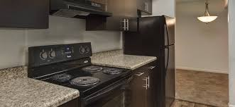 floor plans and pricing for brookridge apartments nashville brookridge floor plans pricing