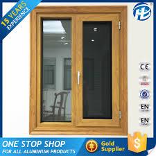 House Windows Design In Pakistan Aluminium Windows In Pakistan Aluminium Windows In Pakistan