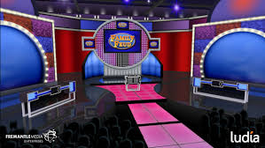 family feud ps3 playstation