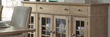 Buffet Dining Room Furniture Buffets Sideboards China Cabinets For Less Overstock
