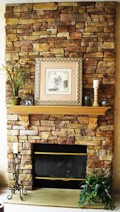 home design fireplace stone tile ideas landscape designers hvac