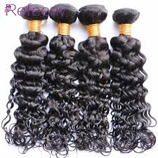 Really Cheap Human Hair Extensions by Popular Cheap Natural Products Buy Cheap Cheap Natural Products