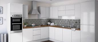 homebase kitchen cabinets superb hygena kitchen cabinets astounding homebase cabinet sizes