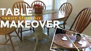 laminate table top refinishing kitchen blower refinishing kitchen table blower ideas for top