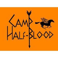Hit The Floor Quotev - what camp half blood cabin do you belong in quiz quotev i got