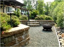 Backyard Weddings On A Budget Backyards Beautiful Simple Diy Backyard Ideas On A Budget 15