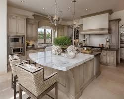 kitchen design ideas houzz kitchen designs houzz dayri me
