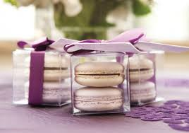purple wedding favors wedding favors uwebus purple wedding favors moritz flowers