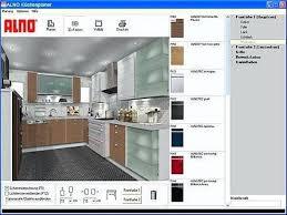 logiciel plan cuisine gratuit logiciel plan cuisine davaus logiciel design cuisine gratuit
