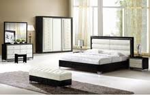 popular panel bedroom sets buy cheap panel bedroom sets lots from