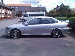 elena157 2002 holden vectra specs photos modification info at