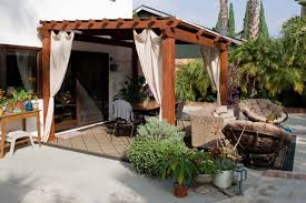 Gazebo For Patio Outdoor Gazebo