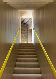 gelã nder design wohnzimmerz treppengeländer verkleiden with gelã nder design