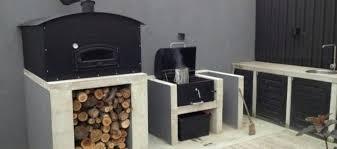 Building Outdoor Kitchen With Metal Studs - building outdoor kitchen cabinets diy cabinet plans with metal