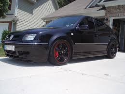 volkswagen gli hatchback here is what issy u0027s 2004 volkswagen jetta looks like black and