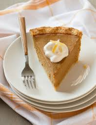 a thanksgiving story and pie silverman hough