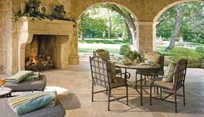 indoor outdoor space living room modern indoor outdoor living room with sliding glass