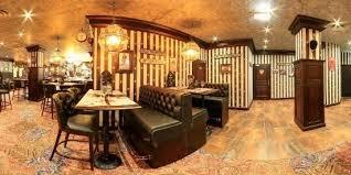 au bureau odysseum au bureau montpellier photo de pub brasserie au bureau