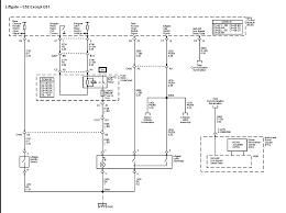 2002 chevy avalanche wiring schematics on 2002 download wirning
