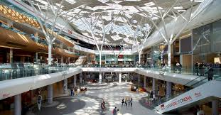 Westfield London Floor Plan Image Gallery Westfield London
