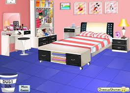 bedroom games decorate bedroom games all about home design ideas