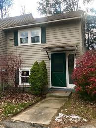 4 Bedroom House For Rent Peterborough Peterborough Nh Condos U0026 Townhomes For Sale Realtor Com