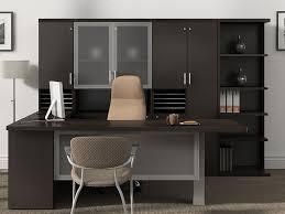 meuble de bureau meuble bureau moderne