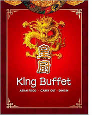 Kings Buffet Reno by King Buffet Takeout Dine In Online Menu