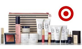 target black friday eastern beauty counter at target southern savers