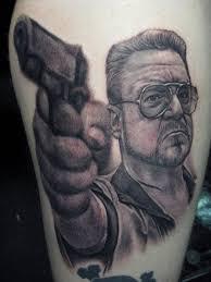 Bob Dylan Tattoo Ideas 7 Best Realism Tattoos Images On Pinterest Tattoo Artists