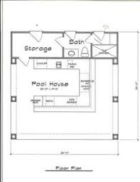house plans with pools and outdoor kitchens 15 x 22 custom pool house cabana with outdoor kitchen bar