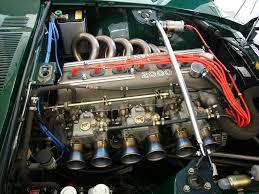 nissan 2000 engine blog archive power plant