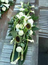 Funeral Flower Bouquets - best 25 funeral flowers ideas on pinterest funeral arrangements