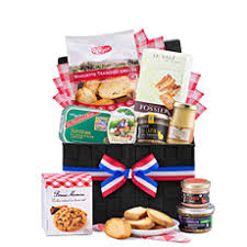 Gourmet Easter Baskets Gifts To Switzerland Fruit Baskets And Gift Baskets To