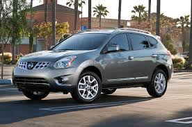 nissan rogue noise when turning 2013 nissan rogue reviews and rating motor trend