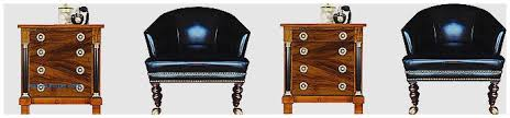 Antique Benches For Sale Storage Benches And Nightstands Inspirational Old Nightstands For